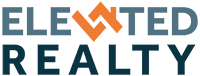 Elevated Realty Logo